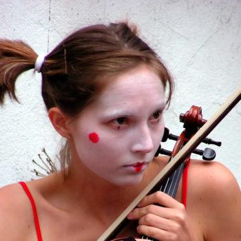 Anaïs Berran-Lerrossé