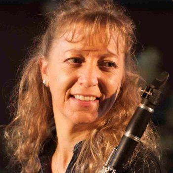 Marie Neulat