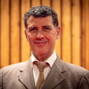 Michel Steiner
