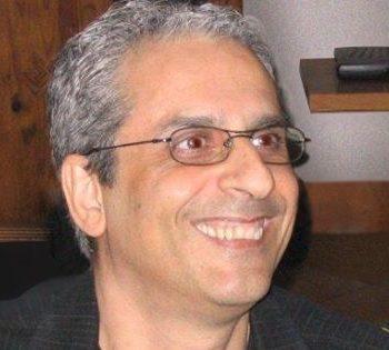 Daniel Grosso